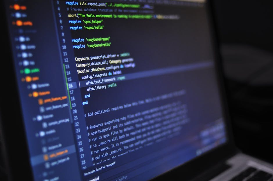 Cybersecurity IT recruiter InfoSec skills